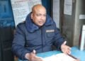 infokhabar बाट सभार